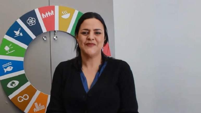 تعيين المغربية كريمة القري في منصب المنسقة المقيمة للأمم المتحدة في ماليزيا وبروناي دار السلام وسنغافورة