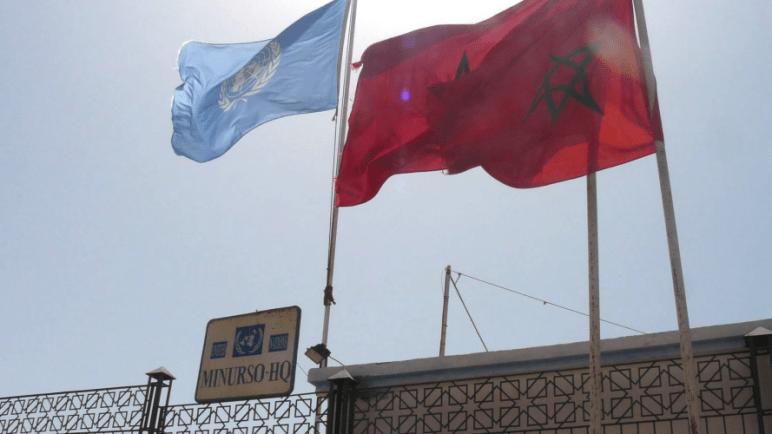 تعيين الروسي ألكسندر إيفانكو ممثلا خاصا للأمين العام للأمم المتحدة للصحراء ورئيسا لبعثة المينورسو