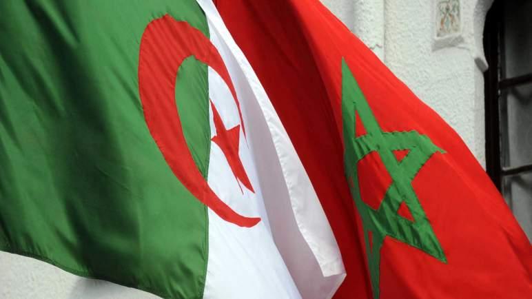 عريضة بمئات التوقيعات ترفض قطع العلاقات بين المغرب والجزائر