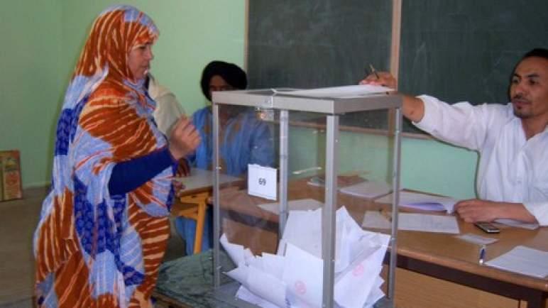 الانتخابات بالصحراء المغربية.. مراقب أوروبي مستقل يؤكد المشاركة المكثفة للساكنة