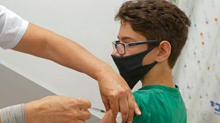 عمالة بن امسيك .. عملية التلقيح تستهدف أزيد من 18 ألفا من المتمدرسين (الفئة 12-17 سنة)