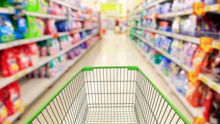 جمعيات حماية المستهلك تكشف ارتفاع أسعار مواد استهلاكية تزامنا مع الحملة الانتخابية