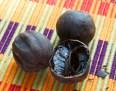 dried-black-lime