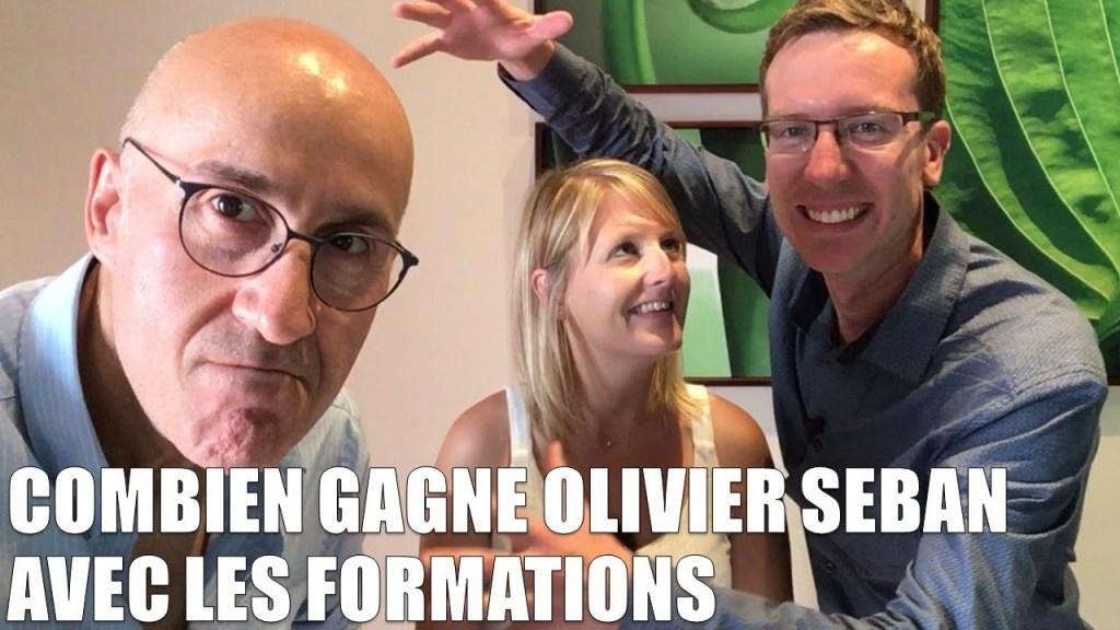 olivier seban formation immobilier