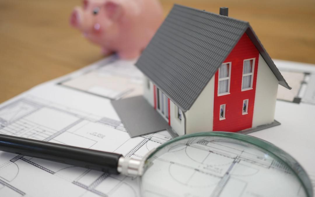 A quel âge investir dans l'immobilier locatif ?