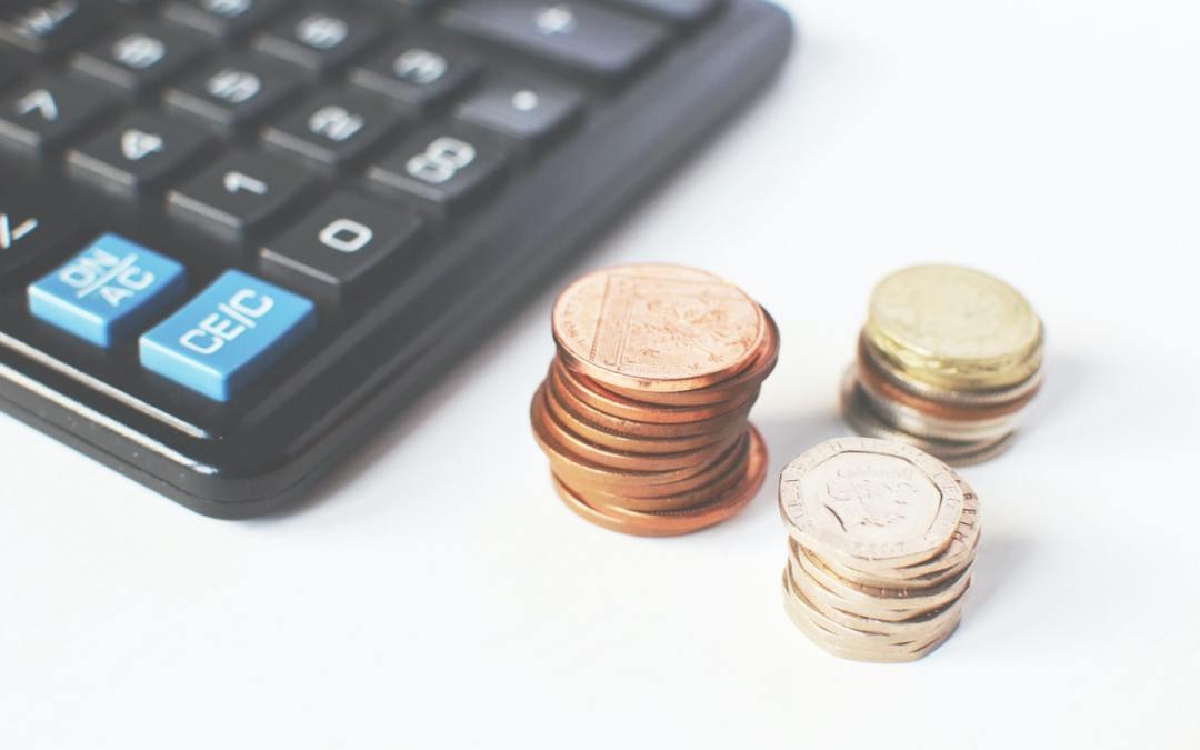 Charges locatives : comment définir le montant ?