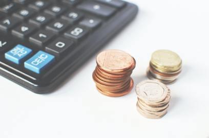 Charges locatives comment définir le montant
