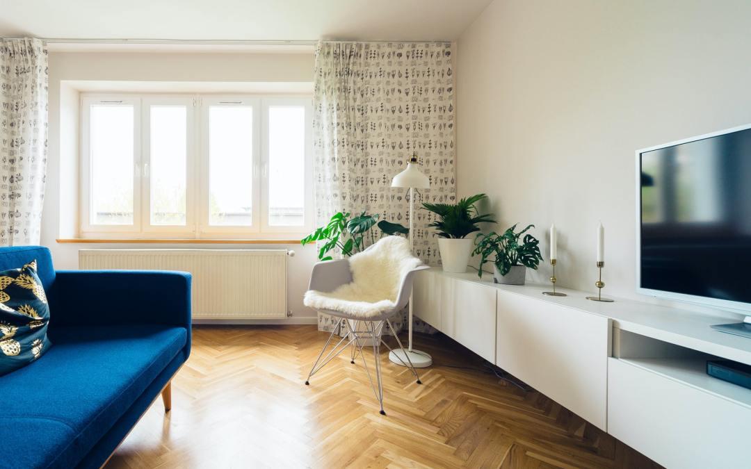 Location meublée : guide pratique pour le propriétaire