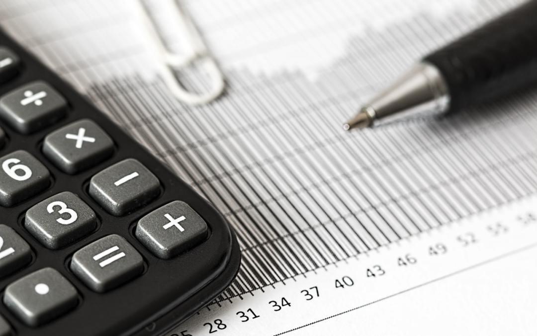 Quel régime fiscal adopter pour un investissement locatif rentable ?