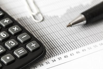 Quel régime fiscal adopter pour un investissement locatif rentable