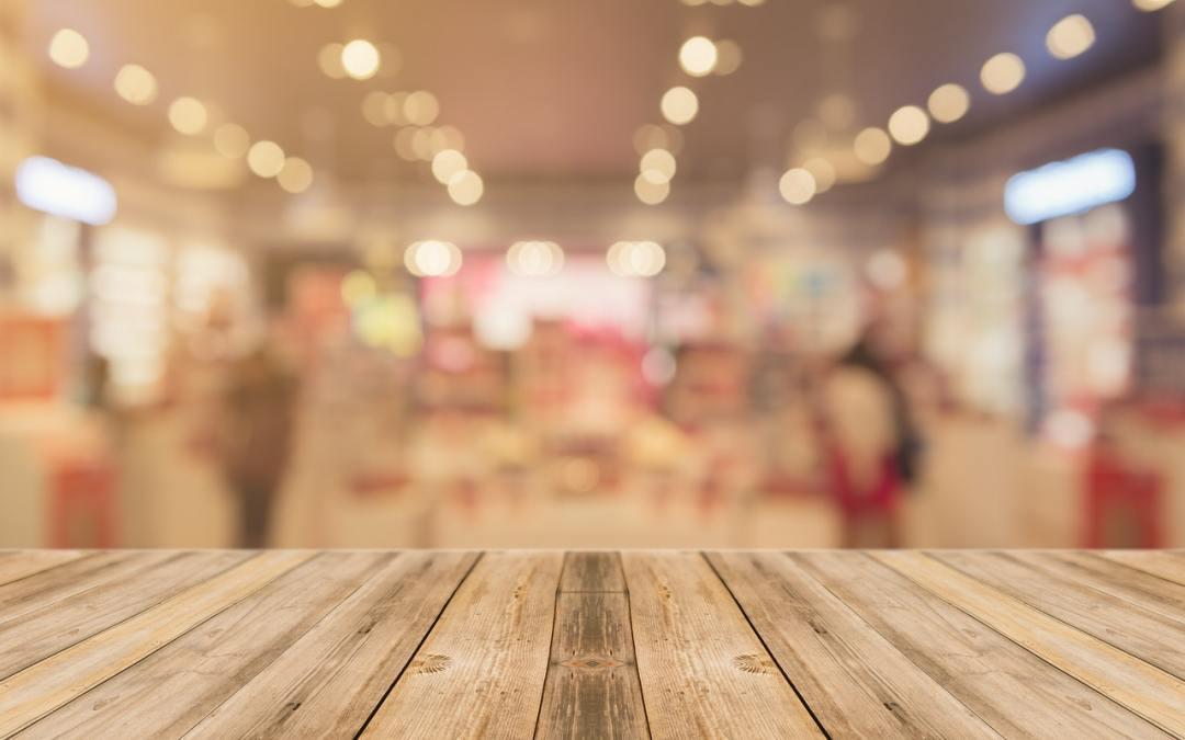 Choisir d'investir dans un local commercial
