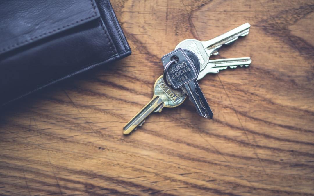 Comment construire le portefeuille immobilier parfait ?