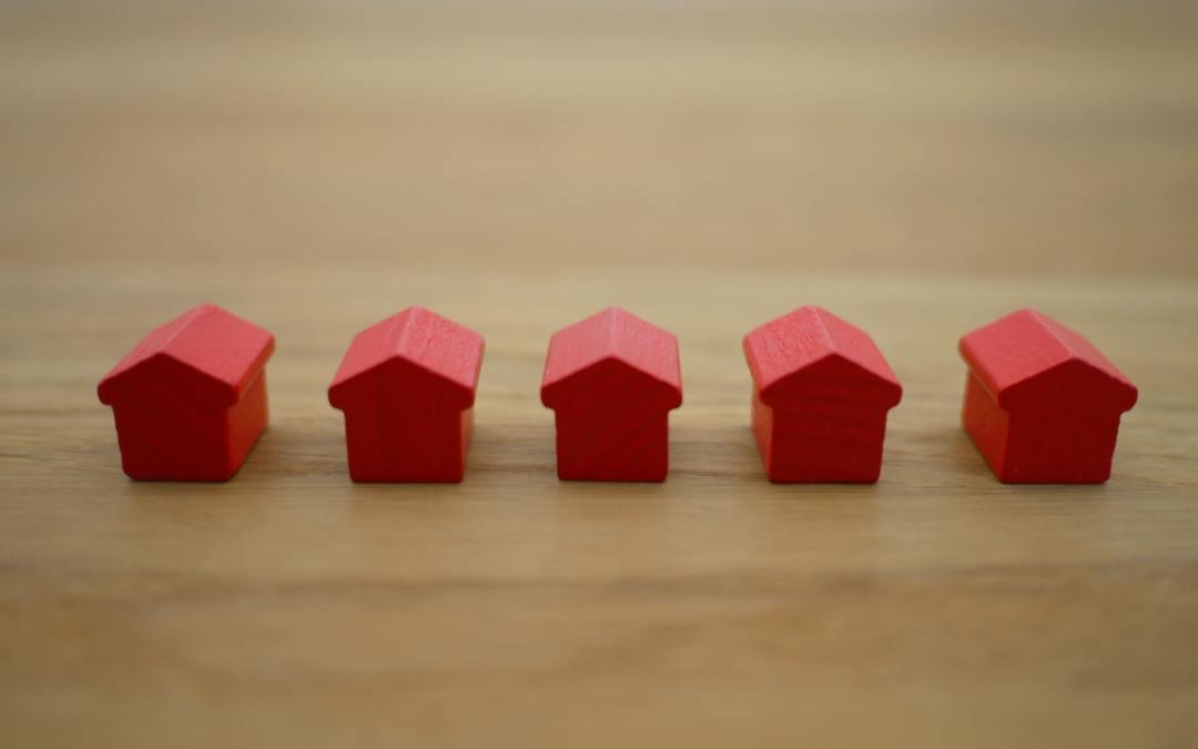 Pratiquer la location avec option d'achat (LOA) dans l'immobilier