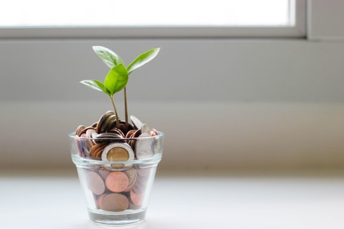 Créer un cash flow positif avec un bien locatif