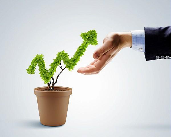 Comment rentabiliser chaque euro investi dans l'immobilier locatif ?