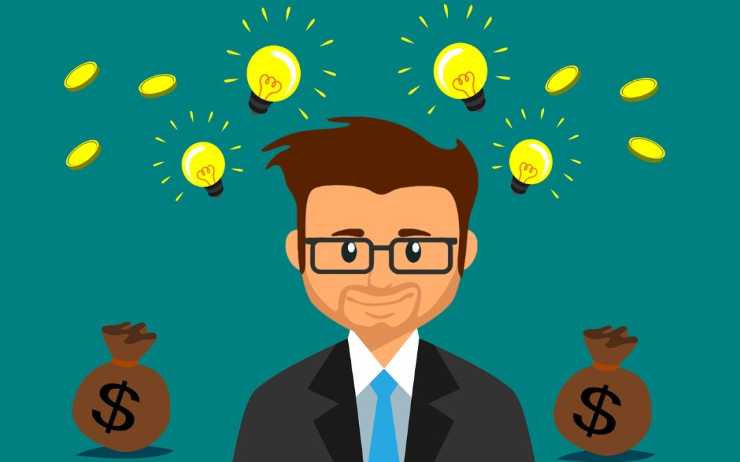 Tout sur le crowdfunding immobilier