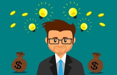 Tout sur le principe du crowdfunding immobilier