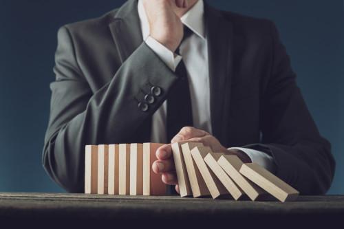 Loyers impayés, expulsion en temps de crise… Comment réagir ?