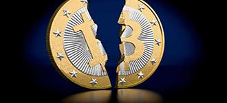 Non, vous n'êtes pas obligés d'acheter 1 Bitcoin entier.
