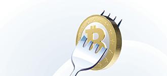 Fork 2018: World Bitcoin et Bitcoin Candy attendus prochainement