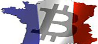 La France nomme un «chef de mission» attaché aux crypto-monnaies, Jean-Pierre Landau