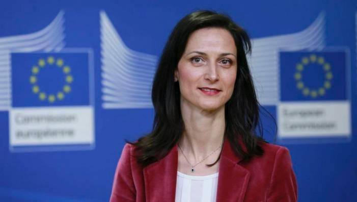 22 pays Européens forment un nouveau partenariat concernant la BLOCKCHAIN