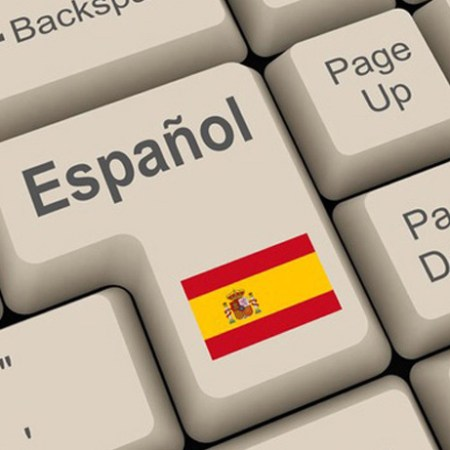 astuce web espagnol immobilier acheter en espagne