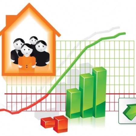 rentabilité des loyers