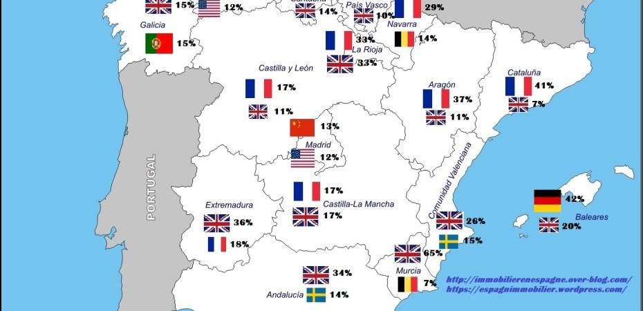 français anglais allemands