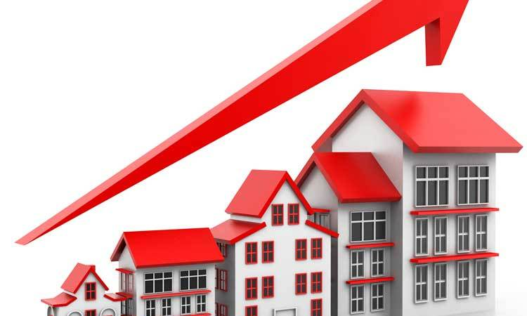fonds immobiliers