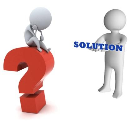 questions conseils immobiliers pour acheter en espagne