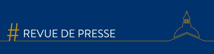 news de l'immobilier revue de presse immobilier espagnol acheter en espagnedécembre 2018