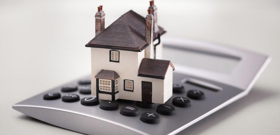 ventes de logements