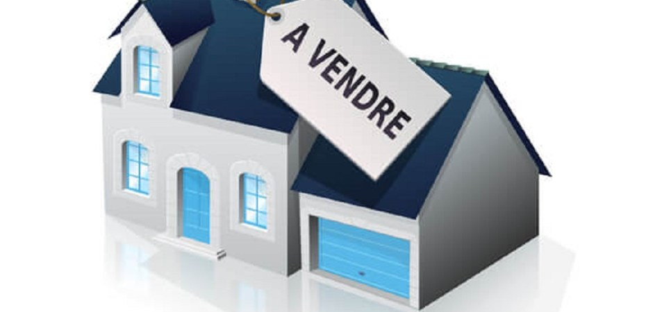 A vendre Acheter en Espagne plus-value immobilière