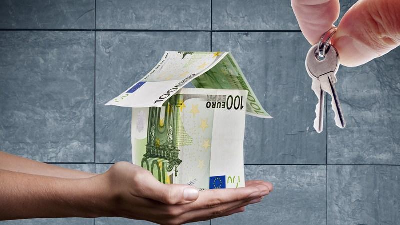 Fianza Caution acheter immobilier location en Espagne