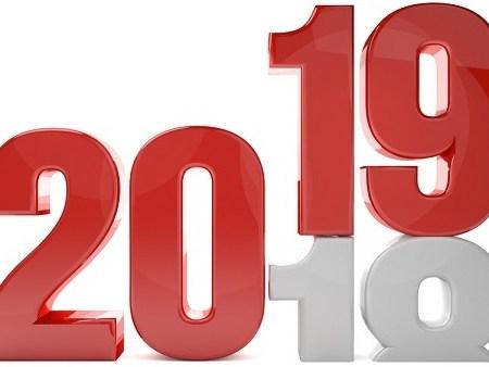 2019 acheter immobilier en espagne