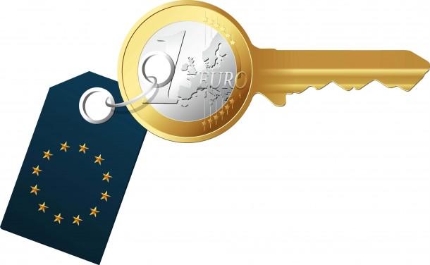 le Golden Visa européen acheter immobilier espagne