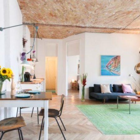 locations touristiques acheter immobilier en espagne
