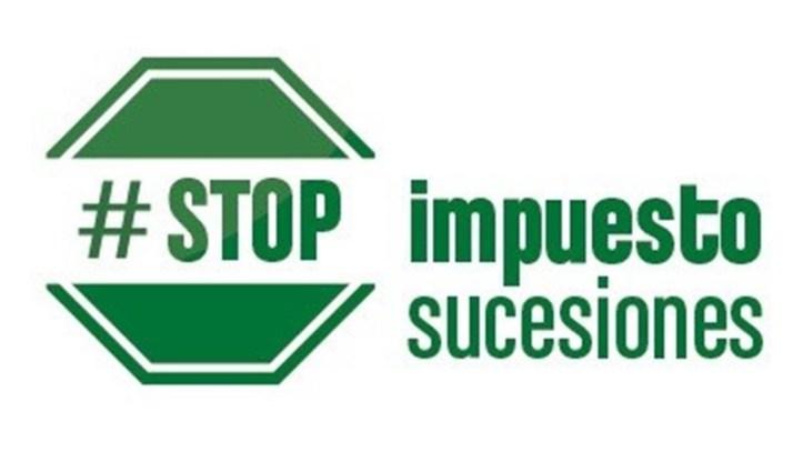 impot successions et donation immobilier espagne