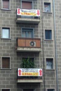 pisos turisticos acheter immobilier es espagne