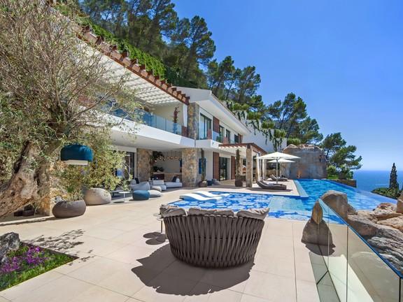12 Andratx acheter immobilier en Espagne