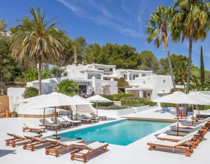 3 Ibiza acheter immobilier en Espagne
