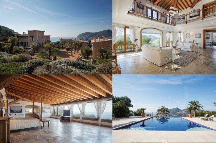5 Camp de Mar Andratx acheter immobilier en Espagne ensemble