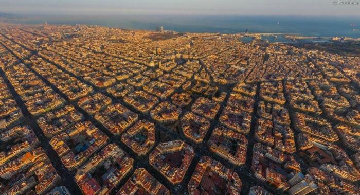 Cerda Barcelone 2 acheter immobilier en Espagne