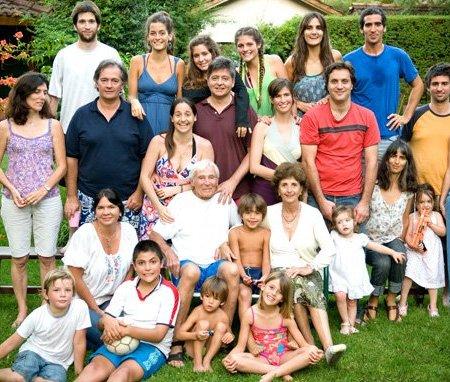 Successions héritage acheter immobilier en Espagne