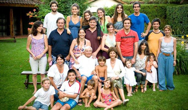 Successions en Espagne héritage acheter immobilier en Espagne