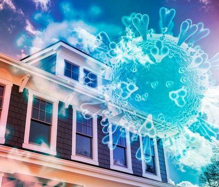 Coronavirus Covid acheter marché immobilier en Espagne 100