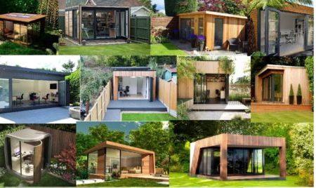 bureau jardin acheter immobilier en espagne