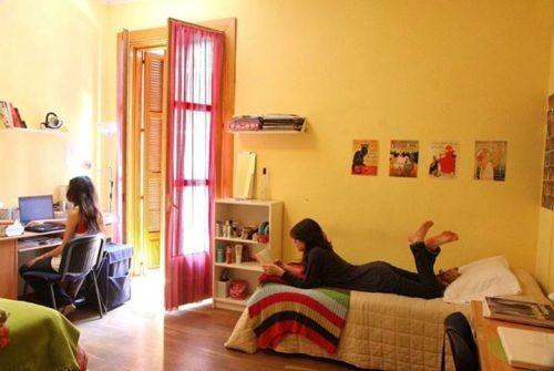logement étudiant acheter immobilier en Espagne 2