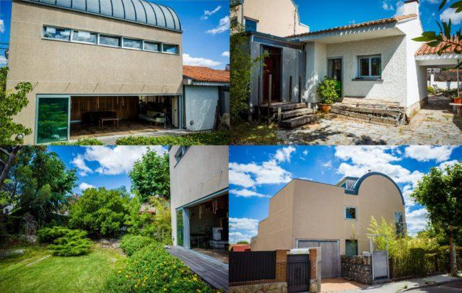 Fernando maison post-Covid acheter immobilier en Espagne
